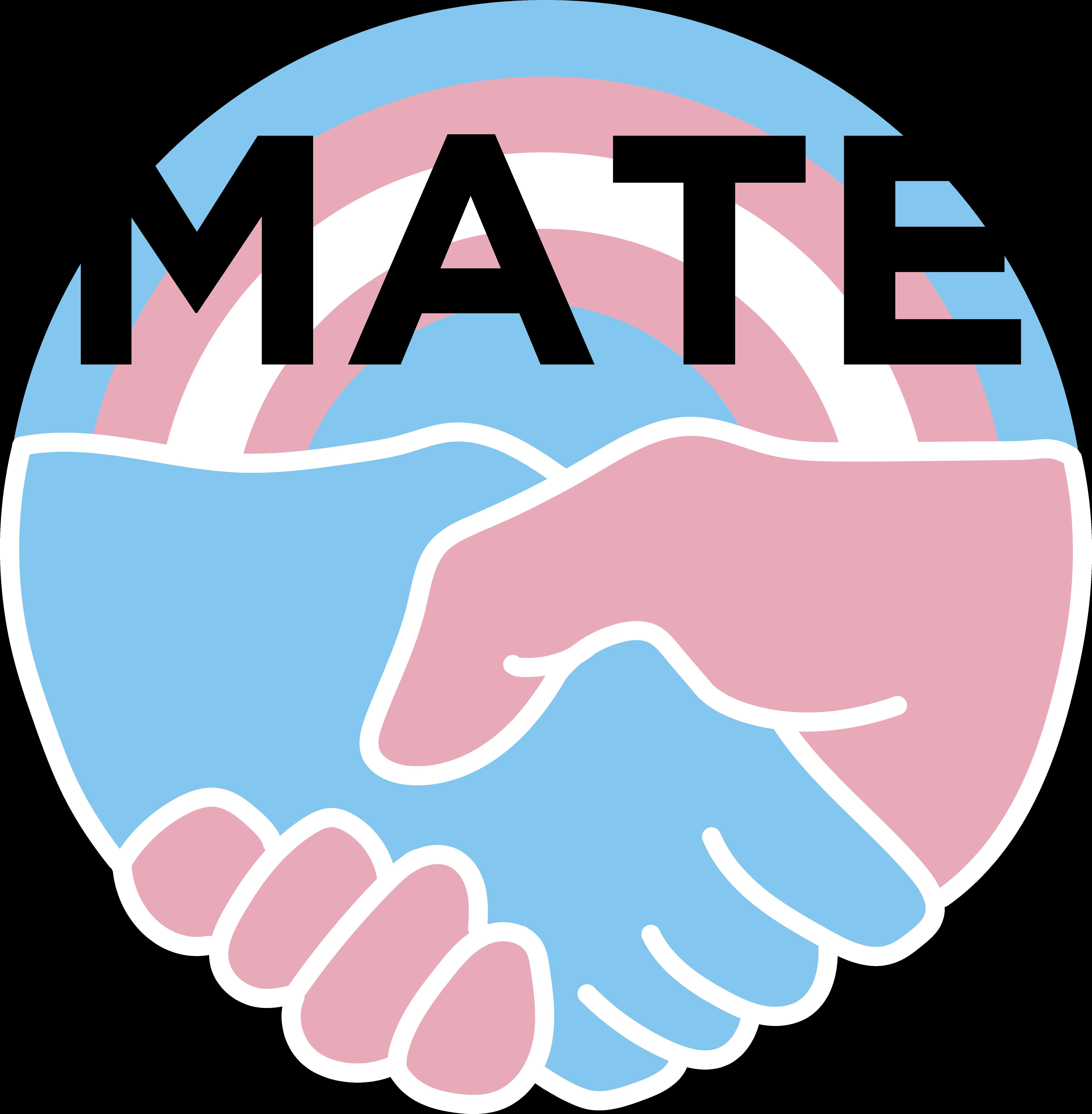 Mutual Aid Trans Edinburgh